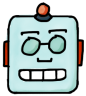 Alan - Artificially Intelligent PM Assistant